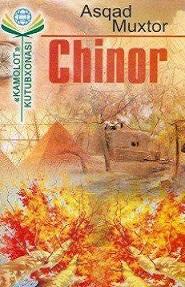 Chinor